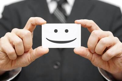 Довольные клиенты - залог успеха