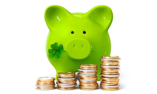 Снижение затрат на покупку дезинфицирующих средств
